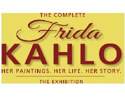 Frida-Kahlo-logo