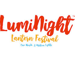 LumiNight Logo