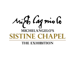 michaelangelo-signature