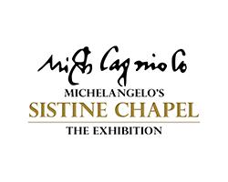 michaelangelo-signature