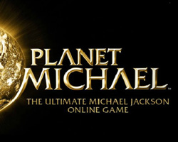 Planet Michael, Martin Biallas, SEE Global Entertainment